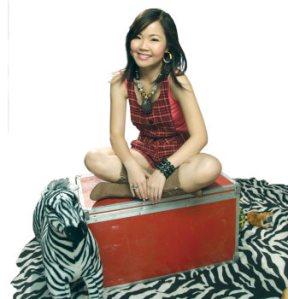 sabrina penyanyi asal philipin