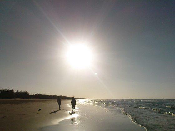 lombang beach